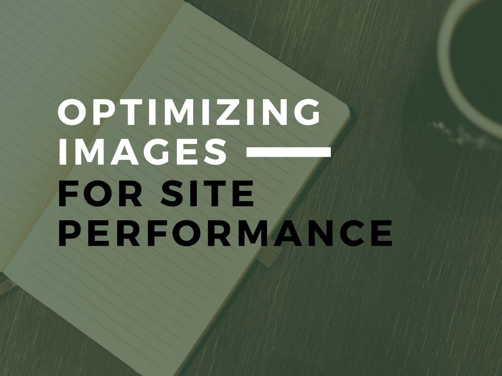 optimizing-images-site-performance