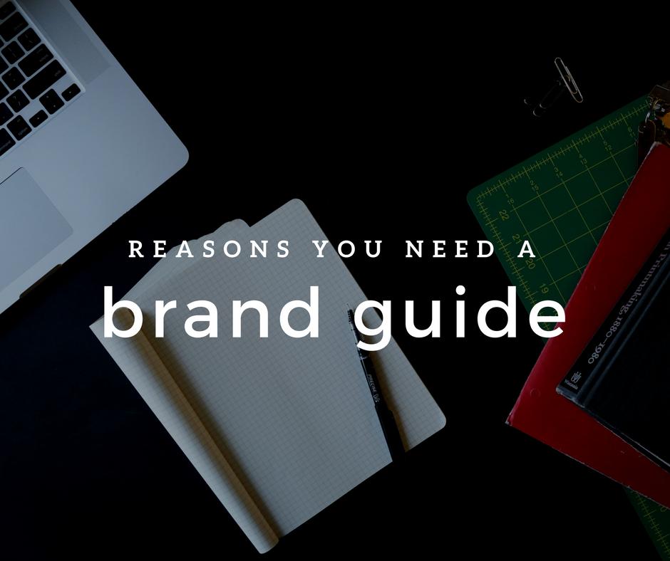 brand-guide-blog