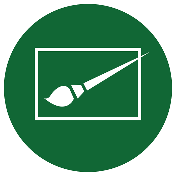web-design-services-icon