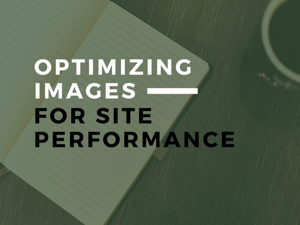 optimizing-images-site-performance